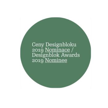 Cena-Designboku_nominace-2-1